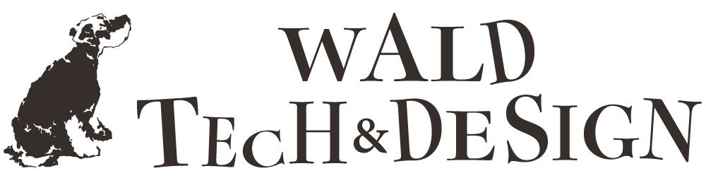 バルトテック&デザイン | Wald Tech&Design