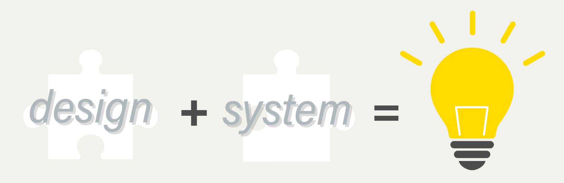 デザインとシステム開発が同時に叶う!バルトテック&デザインの制作事例